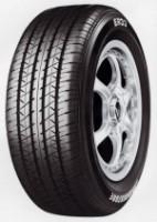 ШИНА Bridgestone Turanza ER33