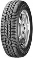 ���� Goodyear GT 3