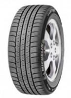 ШИНА Michelin(Мишлен) Latitude Alpin HP