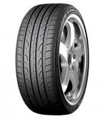 ШИНА Dunlop SP Sport Maxx A