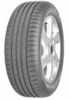 ШИНА Goodyear Efficientgrip Performance
