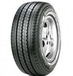 ШИНА Pirelli Chrono Serie 2