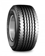 ШИНА Bridgestone R164