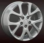 Диски для Mazda MZ28