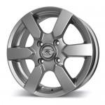 Диски для Nissan NS3 (FR 061)