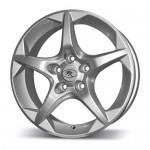 Диски для Opel OPL4 (FR 225)