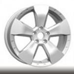 Диски для Subaru SB18
