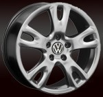 Диски для Volkswagen VW15