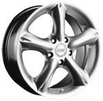 Racing Wheels Classic H-368