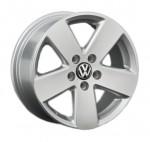 Купить VW18