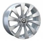 Диски для Volkswagen VV36