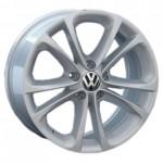 Диски для Volkswagen VV69