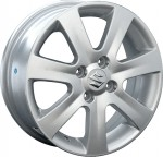Диски для Suzuki sz13