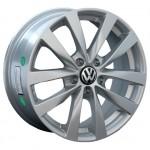 Диски для Volkswagen vw26