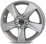 Диски для Hyundai hnd 608