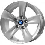 Диски для BMW b 577