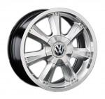 Диски для Volkswagen vw40