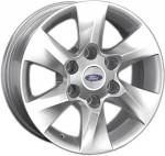Диски для Ford FD54