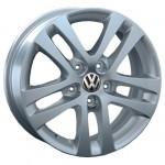 Диски для Volkswagen VV90