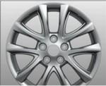 Диски для Toyota TY111