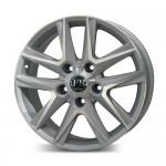 ����� ��� Lexus lx 5042