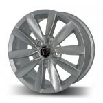 Диски для Volkswagen fr-015  vw polo-v