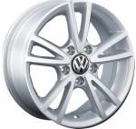 Купить VW35