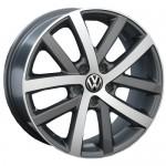 ����� ��� Volkswagen vw63