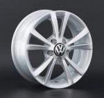 Купить VW34