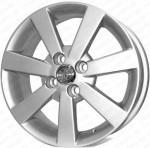 Диски для Toyota TY542