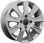 Диски для Chevrolet GN12R