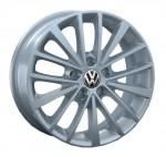Диски для Volkswagen VW71