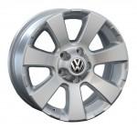 Диски для Volkswagen VV83