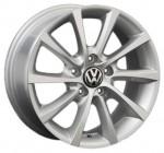 Купить VW 17