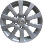 Диски для Mazda MZ 24
