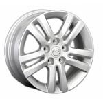 Диски для Mazda MZ11