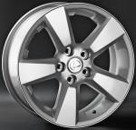 Диски для Lexus LX2