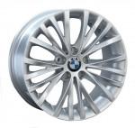 Диски для BMW B126