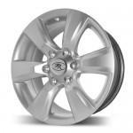 Диски для Lexus lx 272  lexus 460/470gx
