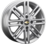 Диски для Chevrolet gm39