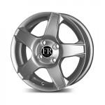 Диски для Hyundai hnd 630