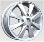 Диски для Hyundai hnd102