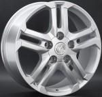 Диски для Lexus lx28