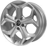 Диски для Ford fd 1036