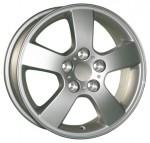 Диски для Suzuki SZ24