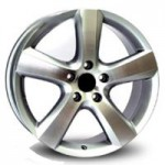 Диски для Volkswagen vw29