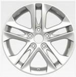 Диски для Volkswagen vw102