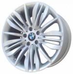 Диски для BMW B101