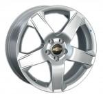 Диски для Chevrolet GM35