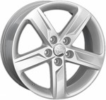 Диски для Toyota TY 1040